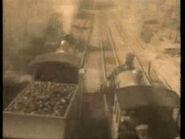 RustyRedScrap-Iron20