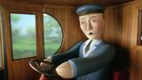Mavis and the Lorry