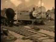 RustyRedScrap-Iron18