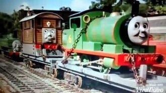 The Railway Series - Fat Controllers Engines (SkarloeyRailway01)