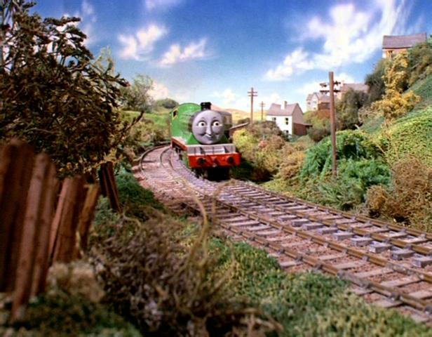 Henry'sSneeze1