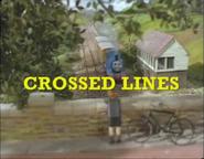 CrossedLinestitlecard