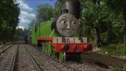 HenryAndTheWishingTree64