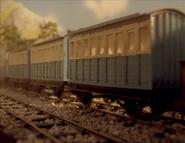 SirHandel(episode)28