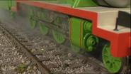 High-SpeedGordon28