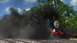 Thomas,PercyandtheCoal15