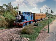 ThomasGoesFishing23
