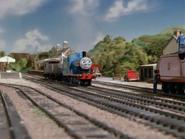 TroublesomeTrucks(episode)34