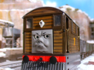 Toby'sMegatrain13