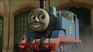 Thomas,PercyandtheCoal28