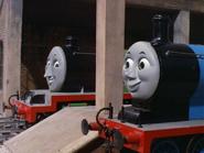 Thomas'Train2
