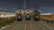 Percy'sPorridge40