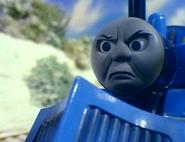 Thomas,TerenceandtheSnow20