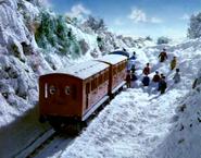 Thomas,TerenceandtheSnow37