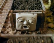 Bulstrode(episode)17