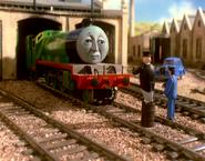 Coal3