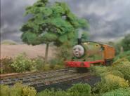 Percy'sPorridge24