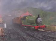Percy'sPromise13