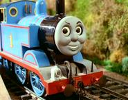 Coal28