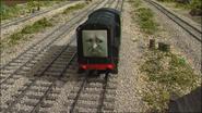 RustyRedScrap-Iron14