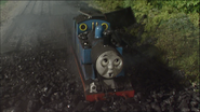 Thomas,PercyandtheCoal16