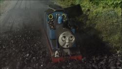 Thomas,PercyandtheCoal16
