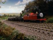 TroublesomeTrucks(episode)17