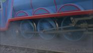 High-SpeedGordon18