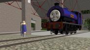 Percy'sPorridge11