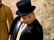 Percy'sPorridge3