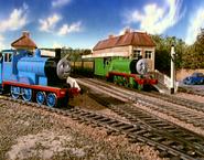 Coal10