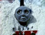 Thomas,TerenceandtheSnow40