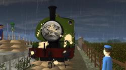 Percy'sPorridge58