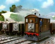 Toby'sMegatrain19
