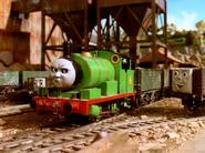 Percy'sPredicament14