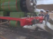 Percy'sPorridge26