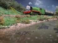 Percy'sPorridge15