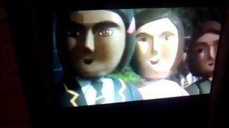 The Railway Stories - Skarloey Remembers-0