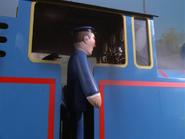 Thomas,TerenceandtheSnow10