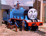 Gordon's Whistle