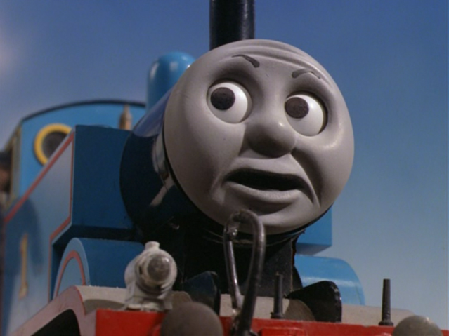 File:ThomasandtheBreakdownTrain15.png