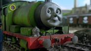Percy'sPorridge18