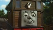 Toby'sMegatrain36