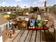 TrainStopsPlay2