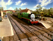 Henry'sSneeze20