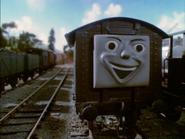 RustyRedScrap-Iron6