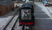 ThomasandtheEvilDiesel27