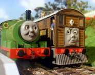 Toby'sMegatrain41