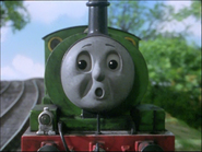 Percy'sPorridge25