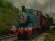 ThomasAndTheBirthdayMail33